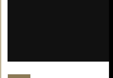 """Công Trí - Nhà thiết kế số 1 tại Việt Nam: """"Tôi vẫn chưa leo đến đỉnh cao để cảm nhận rõ sự cô độc"""" - Ảnh 8."""