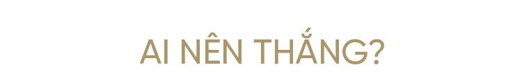 DỰ ĐOÁN GRAMMY 2018: Lễ trao giải Grammy lần thứ 60 sẽ diễn ra vào 8 giờ sáng ngày 29/1 (giờ Việt Nam). - Ảnh 3.