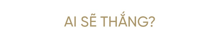 DỰ ĐOÁN GRAMMY 2018: Lễ trao giải Grammy lần thứ 60 sẽ diễn ra vào 8 giờ sáng ngày 29/1 (giờ Việt Nam). - Ảnh 6.