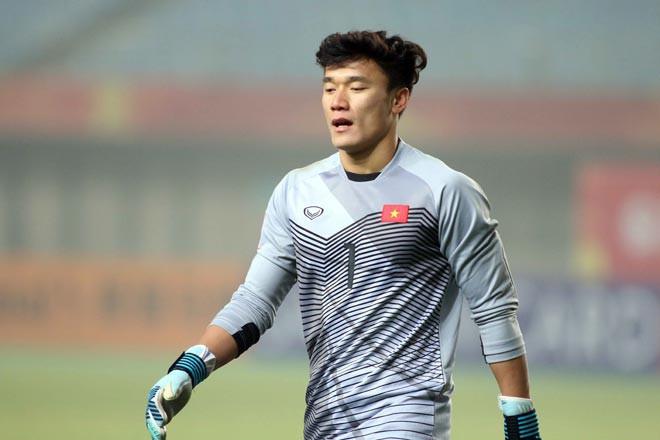 Chơi thứ bóng đá tận hiến như thế, U23 Việt Nam quá xứng đáng với giải thưởng Fair-Play - Ảnh 2.