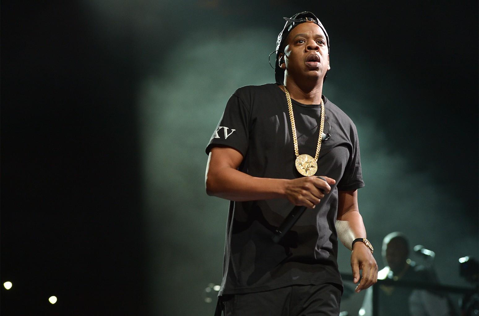 9 khoảnh khắc được dân tình 'hóng' nhất tại Grammy 2018 9 khoảnh khắc được dân tình 'hóng' nhất tại Grammy 2018