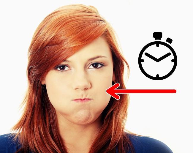 Ghi nhớ 14 mẹo đơn giản giúp bạn tự chữa những triệu chứng khó chịu của cơ thể - Ảnh 11.