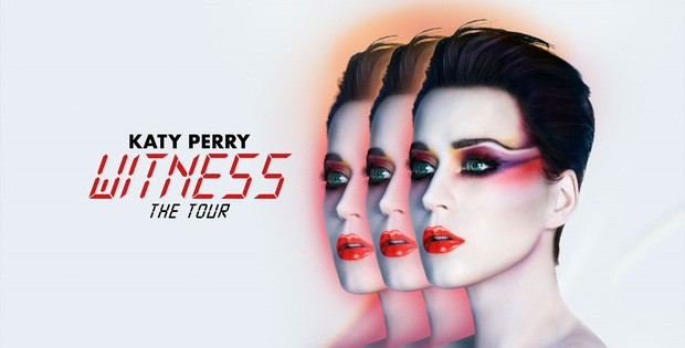 Katy Perry vẫn bị lên án sau khi MV I Kissed A Girl phát hành được 10 năm