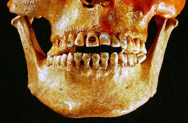 6 phát hiện khảo cổ chứng minh thế giới còn vô vàn bí ẩn thách thức giới khoa học - Ảnh 3.