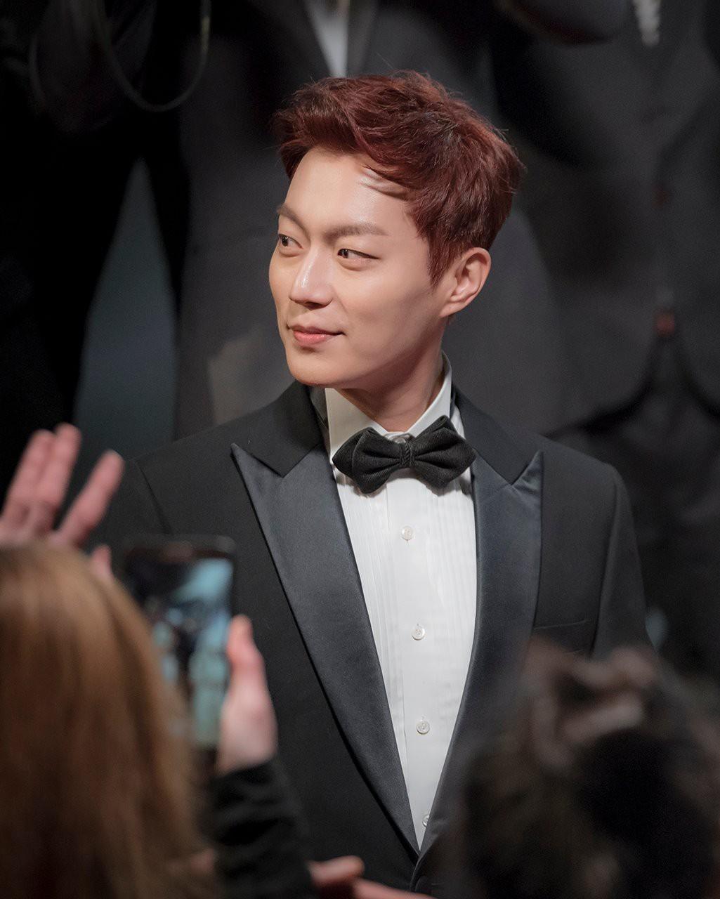 Radio Romance khởi đầu tương đối, Yoon Doo Joon và Kim So Hyun được khen ngợi - Ảnh 5.