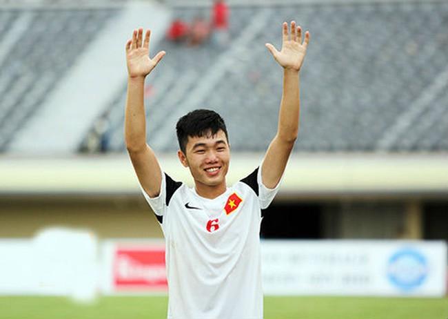 Soi cung Hoàng đạo của dàn crush quốc dân U23 Việt Nam - Ảnh 3.