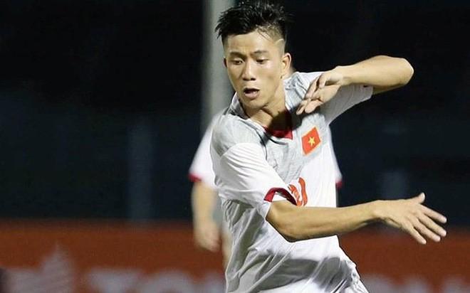 Soi cung Hoàng đạo của dàn crush quốc dân U23 Việt Nam - Ảnh 7.