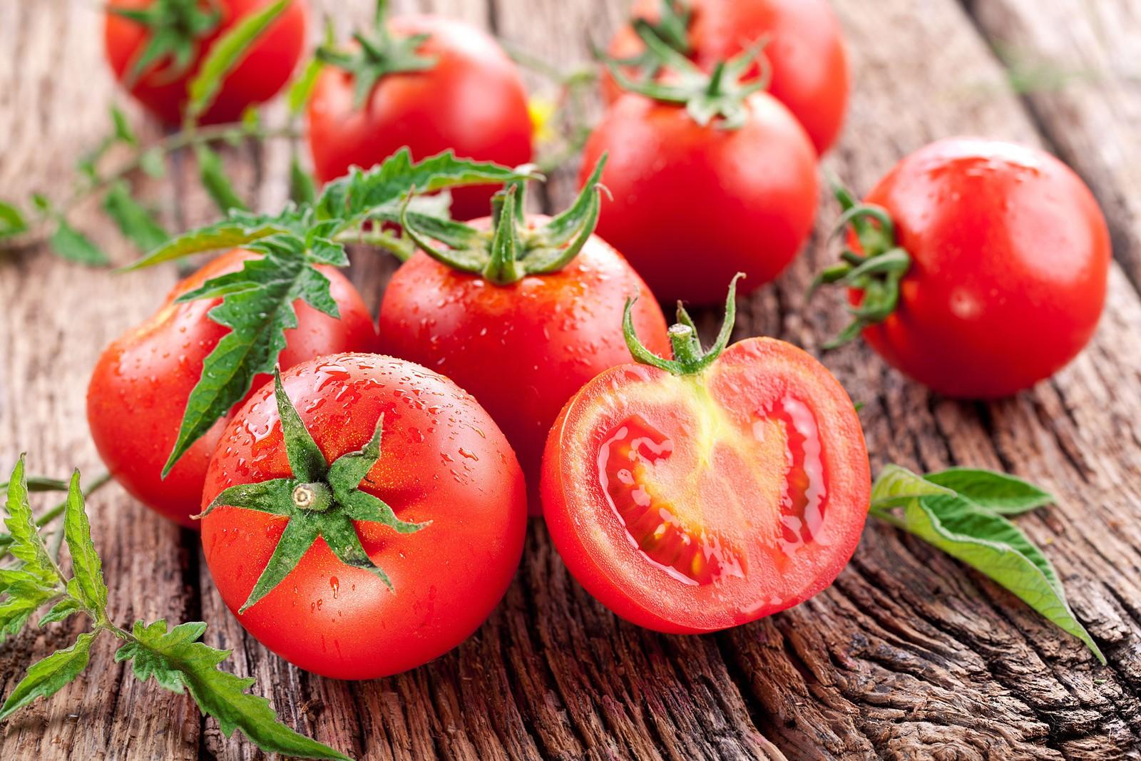 Có những loại rau củ chứa ít calo nhưng mang đến cho bạn nhiều dinh dưỡng tuyệt vời - Ảnh 3.