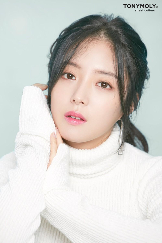 Sao nhí Nàng Dae Jang Geum lột xác thành cương thi Hoa du ký: Đẹp khó tin, hát hay lại còn nhảy không kém idol - Ảnh 9.