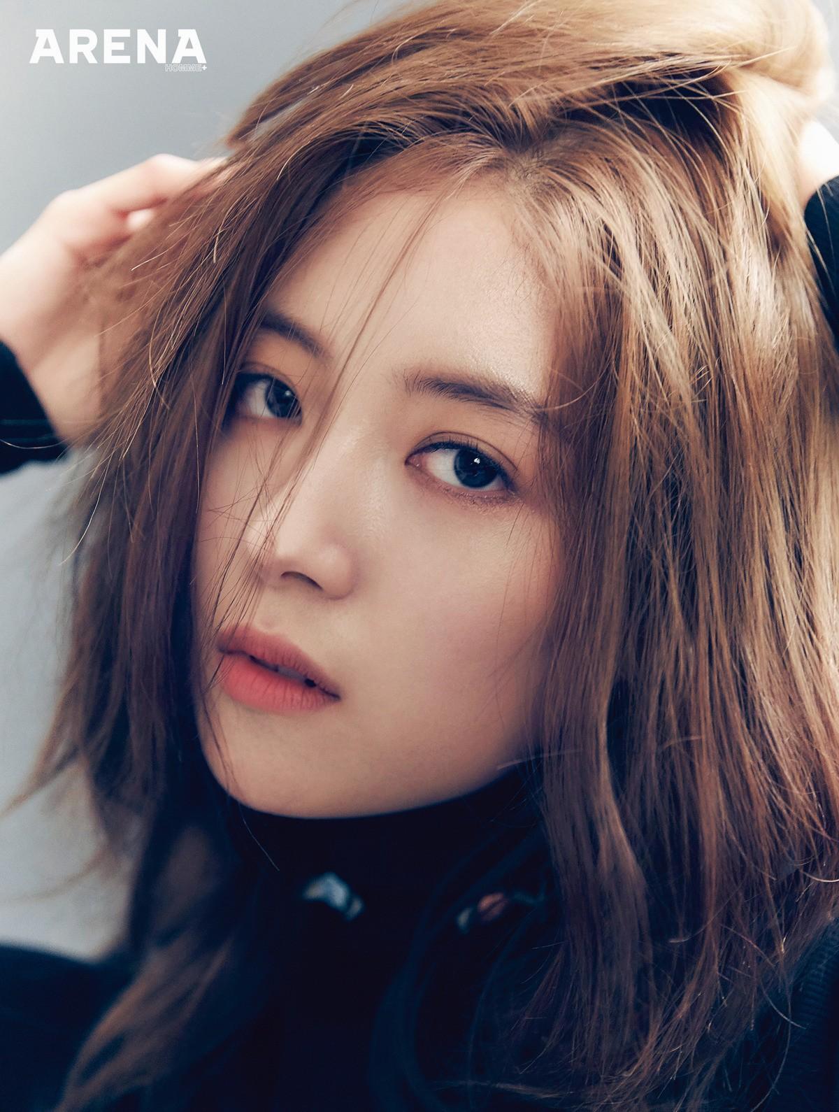 Sao nhí Nàng Dae Jang Geum lột xác thành cương thi Hoa du ký: Đẹp khó tin, hát hay lại còn nhảy không kém idol - Ảnh 8.
