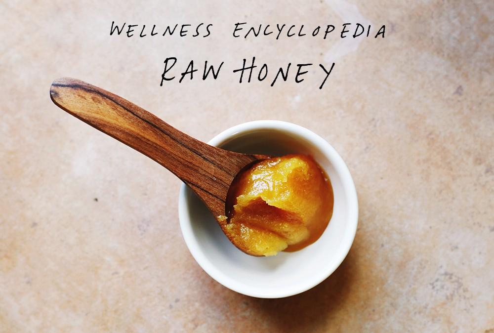 Rửa mặt với mật ong trong 3 tuần, cô gái này đã phải thốt lên: Da tôi chưa bao giờ mềm mịn đến thế - Ảnh 3.