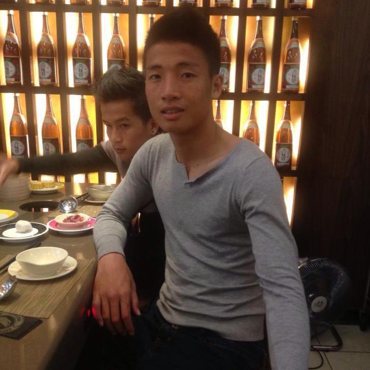 Nhật ký đổi tóc của U23 Việt Nam: Nếu việc đổi tóc nói lên tính cách thì gần như chàng nào cũng chung tình! - Ảnh 11.