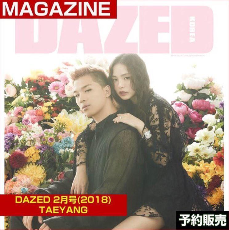 Mời hẳn nhà thiết kế quốc tế của phim Twilight, tiệc cưới của Taeyang sẽ hoành tráng và đẹp tựa tiên cảnh - Ảnh 1.