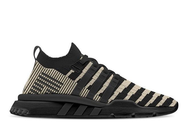 Nếu Dragon Ball Z về tay Nike, liệu họ có làm tốt hơn adidas? Đây chính là câu trả lời - Ảnh 26.