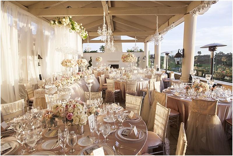 Mời hẳn nhà thiết kế quốc tế của phim Twilight, tiệc cưới của Taeyang sẽ hoành tráng và đẹp tựa tiên cảnh - Ảnh 7.