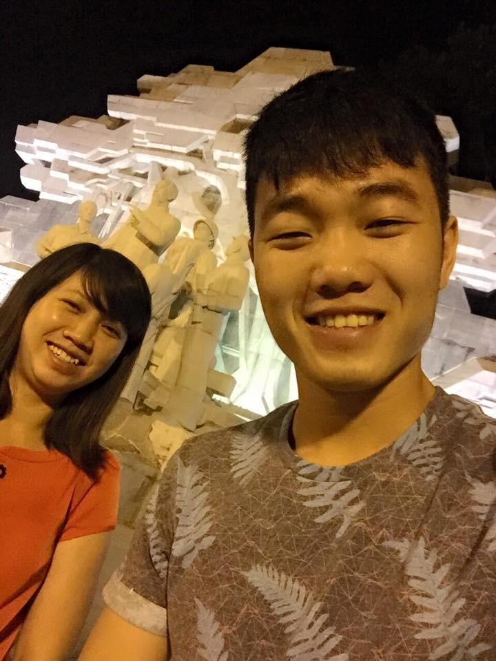 Nhật ký đổi tóc của U23 Việt Nam: Nếu việc đổi tóc nói lên tính cách thì gần như chàng nào cũng chung tình! - Ảnh 8.