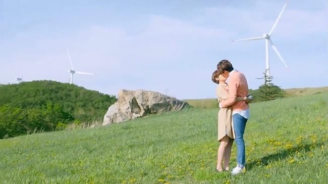 Đến Hàn Quốc, nhớ ghé trại cừu đẹp như phim mà Xuân Trường đã hẹn hò cùng bạn gái tin đồn - Ảnh 12.