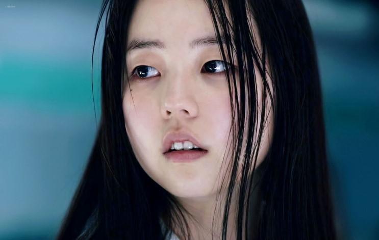 5 lần nghệ sĩ Hàn khen ngợi đồng nghiệp khiến khán giả ngao ngán: Đúng là bị ép khen - Ảnh 9.