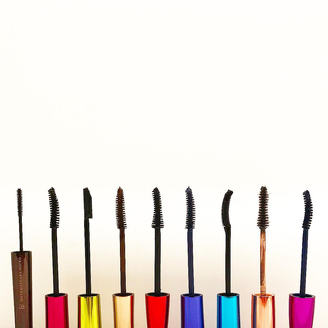 Với 10 tips nhỏ nhưng có võ này, cô nàng mới tập tành makeup sẽ thấy lên tay hơn hẳn! - Ảnh 4.