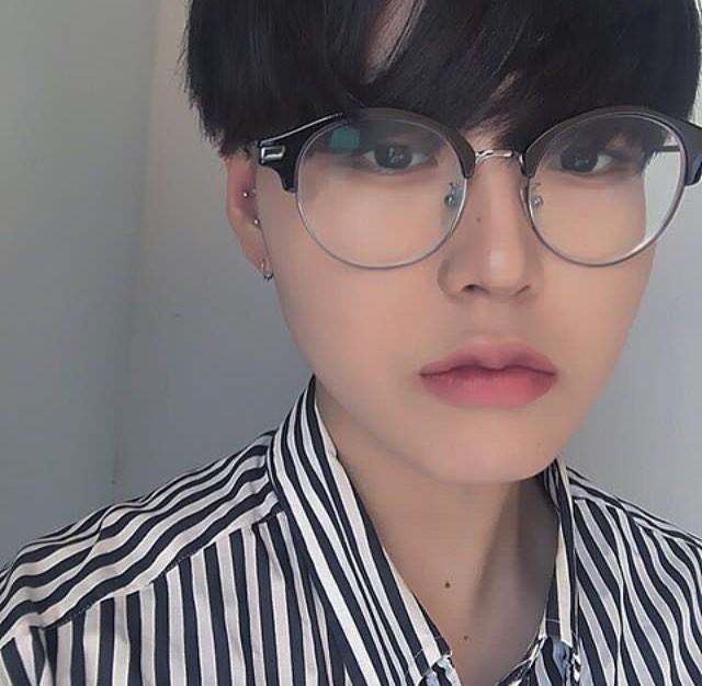 Con gái Hàn Quốc nghĩ gì về việc con trai thích make up, làm đẹp? - Ảnh 6.