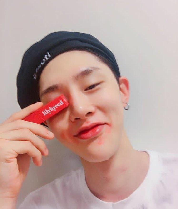 Con gái Hàn Quốc nghĩ gì về việc con trai thích make up, làm đẹp? - Ảnh 10.
