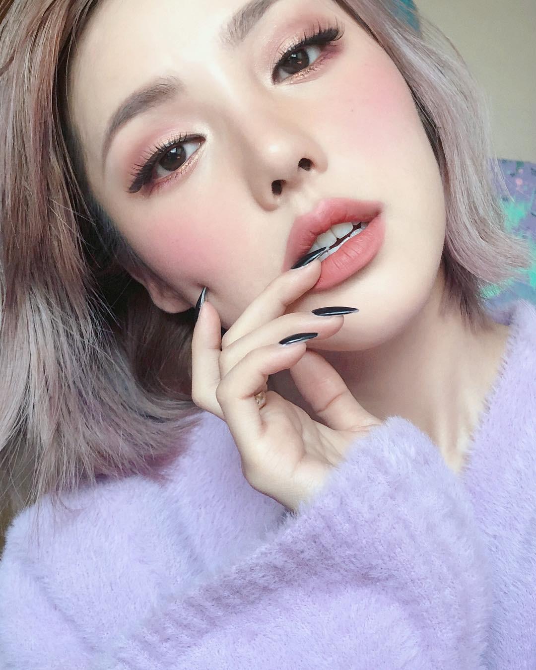 Với 10 tips nhỏ nhưng có võ này, cô nàng mới tập tành makeup sẽ thấy lên tay hơn hẳn! - Ảnh 3.