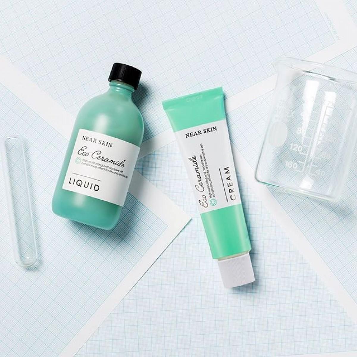 Để có làn da búng ra nước ngay cả khi trời hanh khô nhất, bạn hãy tìm đến các sản phẩm có chứa thành phần này - Ảnh 6.