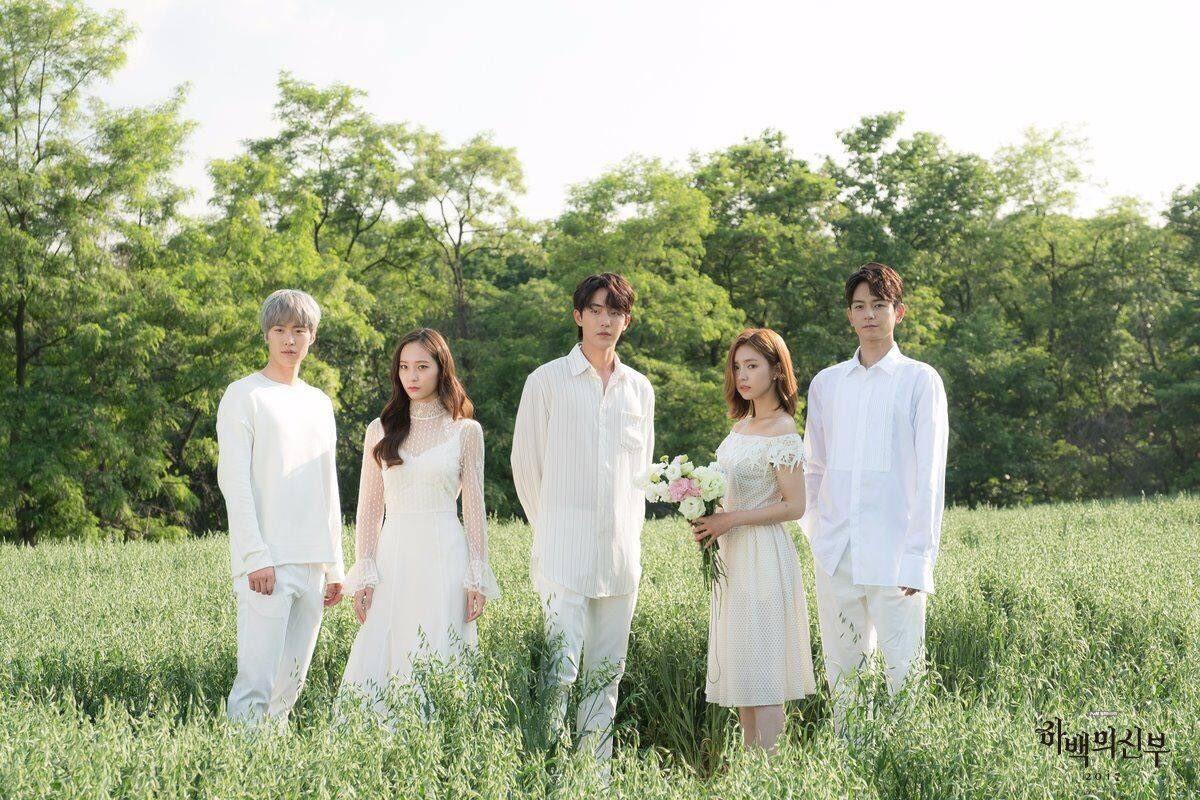 Đến Hàn Quốc, nhớ ghé trại cừu đẹp như phim mà Xuân Trường đã hẹn hò cùng bạn gái tin đồn - Ảnh 11.