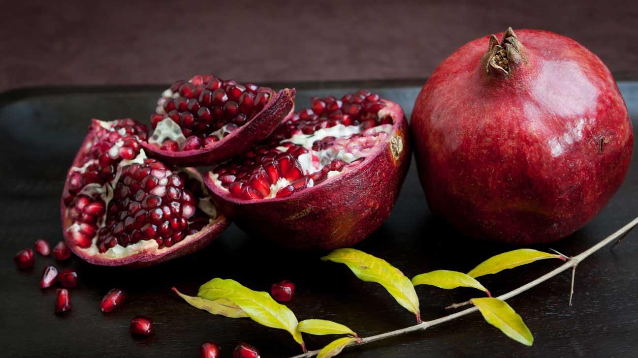 Bổ sung ngay 7 trái cây này để cơ thể không thiếu hụt loại khoáng chất vô cùng quan trọng - Ảnh 5.