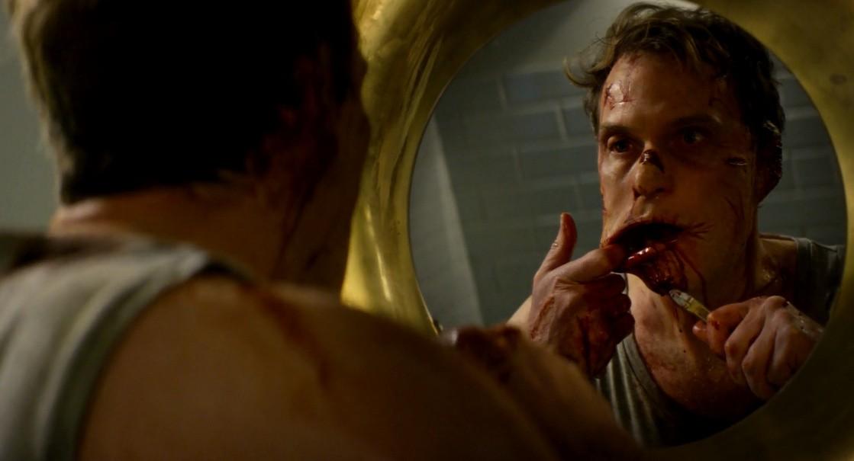 Black Mirror mùa 4 - Sự thụt lùi so với người tiền nhiệm - Ảnh 6.