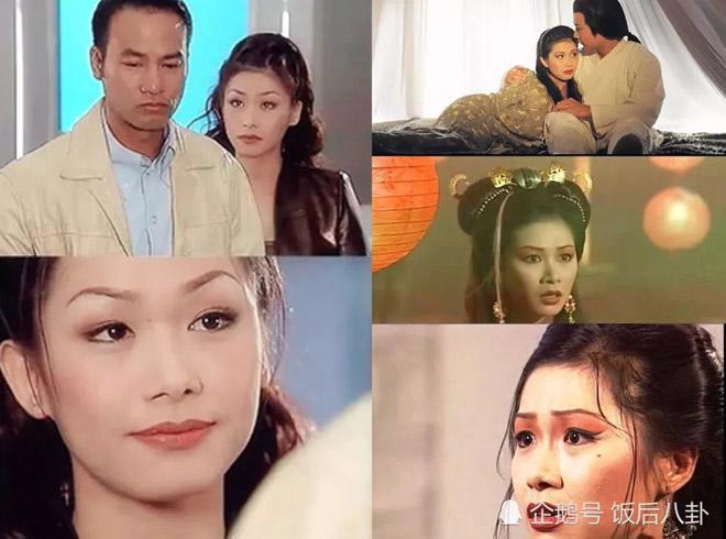 Phận đời Hoa hậu Trung Quốc Malaysia: Bị bạn trai bạo hành, từ chối 2 cuộc hôn nhân với đại gia vì lý do ít ai ngờ - Ảnh 4.