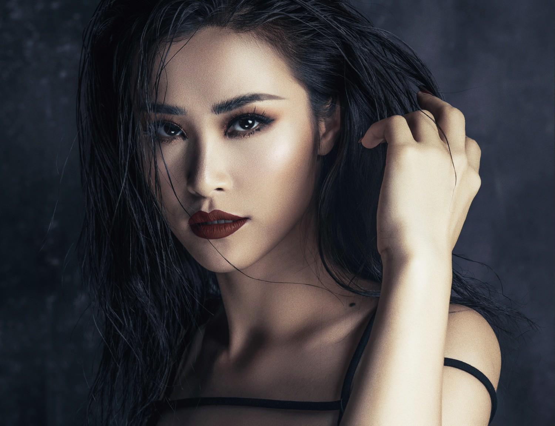 Đông Nhi tung thông điệp ẩn ý, fan đồng loạt thay avatar và cover facebook cổ vũ thần tượng trở lại - Ảnh 2.