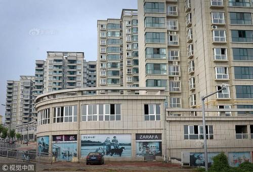 Mỗi ngày bê 70 thùng nước kiếm 20 triệu một tháng, người phụ nữ Trung Quốc mua nhà thành phố chỉ sau 3 năm - Ảnh 6.