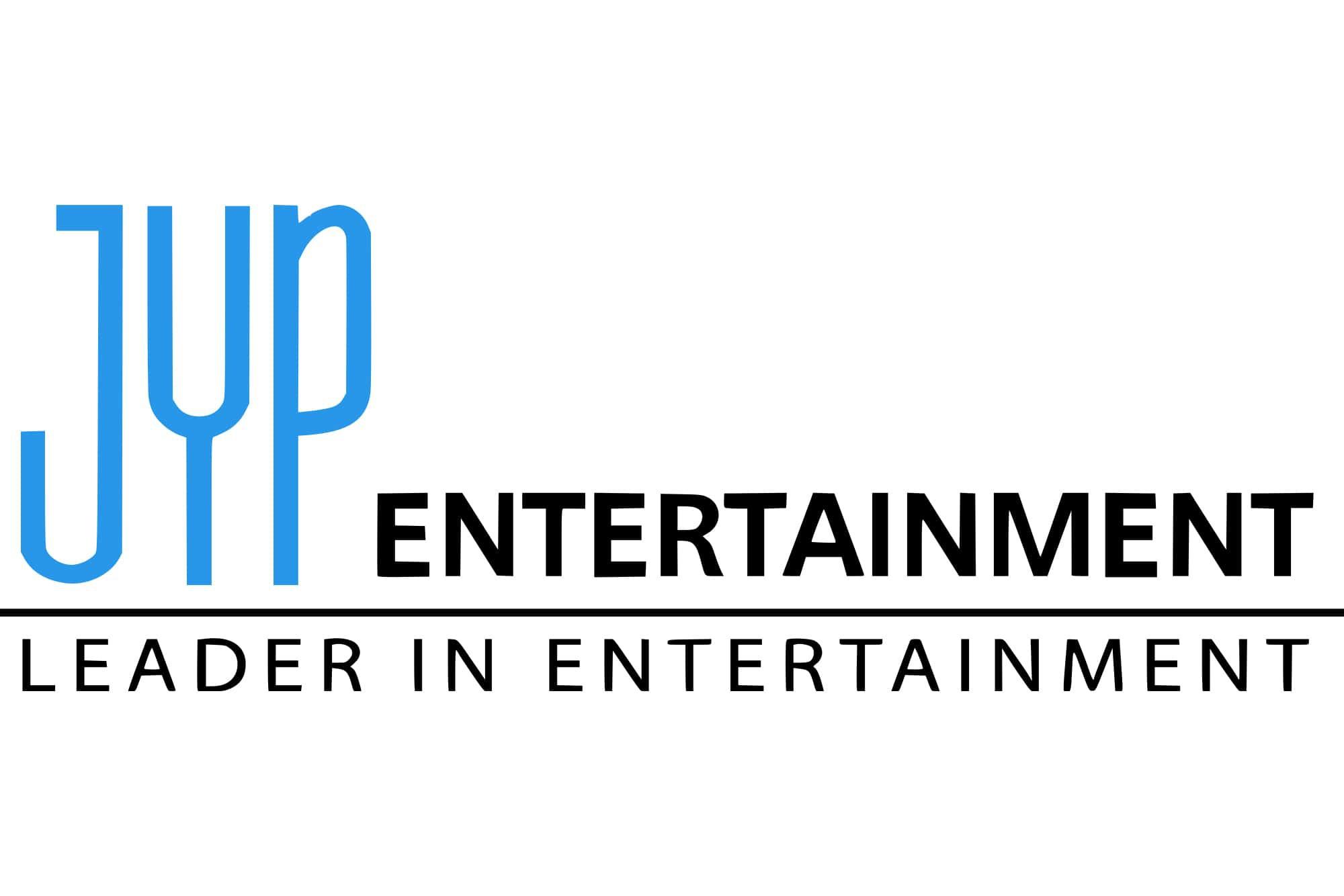 Không phải SM hay YG, JYP mới là công ty đầu tiên tổ chức cuộc thi chưa từng có tiền lệ ở Hàn Quốc - Ảnh 1.