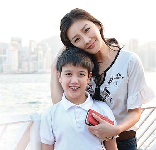 Phận đời Hoa hậu Trung Quốc Malaysia: Bị bạn trai bạo hành, từ chối 2 cuộc hôn nhân với đại gia vì lý do ít ai ngờ - Ảnh 11.