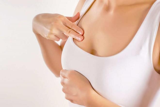 Những loại bệnh tuyến vú lành tính mà nữ giới rất hay gặp phải, nên tìm hiểu ngay để chủ động chữa bệnh - Ảnh 1.
