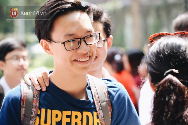 Chốt kế hoạch tuyển sinh lớp 10 tại Hà Nội năm 2019: Chỉ tiêu giảm 3000 - 4000 học sinh, thi sớm hơn 1 tuần so với năm ngoái - Ảnh 1.