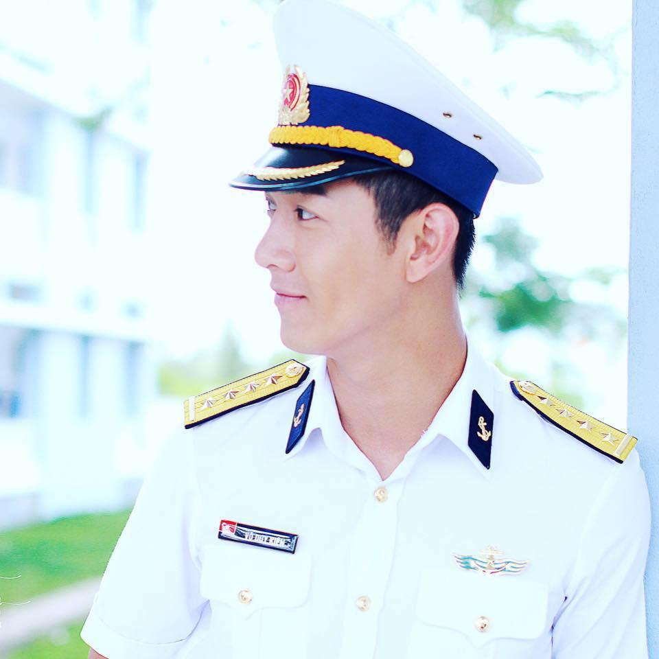 Hậu Duệ Mặt Trời Việt Nam: Song Luân là điểm sáng hiếm hoi - Ảnh 16.