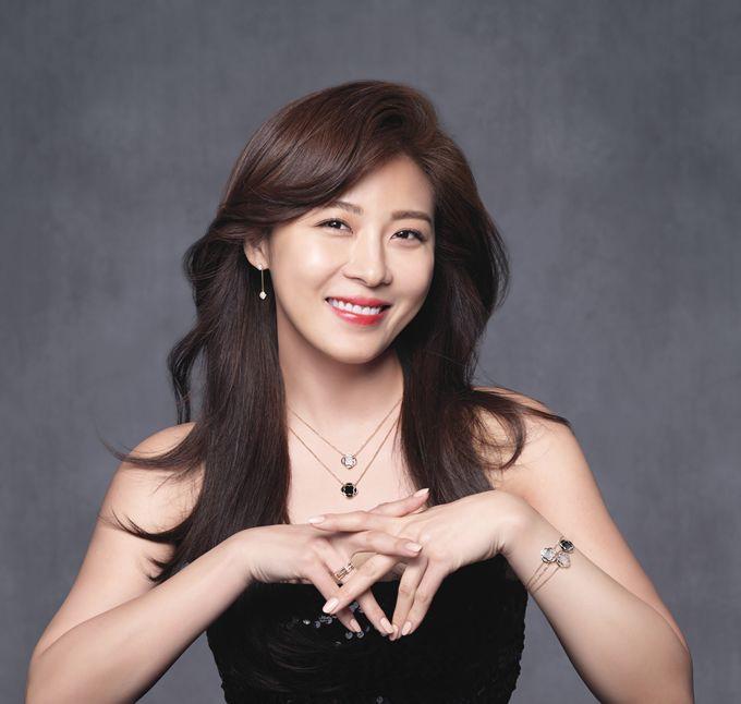 Đài MBC báo động đỏ vì Ha Ji Won đột ngột bỏ vai chính bom tấn 600 tỉ đồng, lí do là gì? - Ảnh 1.