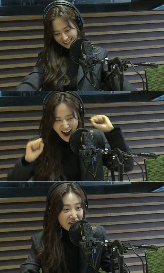 Đây là đối thủ nặng ký của Yuri khi muốn cạnh tranh ngoại hình đẹp nhất SNSD! - Ảnh 1.