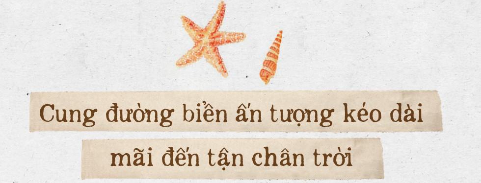 """Có một Ninh Thuận say đắm và """"đẹp quên lối về"""" mà bấy lâu nay bạn đã bỏ lỡ - Ảnh 3."""