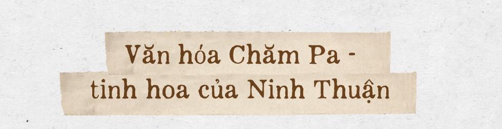 """Có một Ninh Thuận say đắm và """"đẹp quên lối về"""" mà bấy lâu nay bạn đã bỏ lỡ - Ảnh 13."""