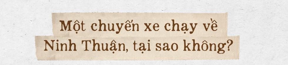"""Có một Ninh Thuận say đắm và """"đẹp quên lối về"""" mà bấy lâu nay bạn đã bỏ lỡ - Ảnh 21."""