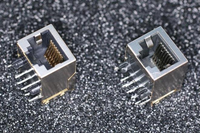 Vụ việc Apple bị cài chip gián điệp Trung Quốc trong máy chủ: Xuất hiện bằng chứng mới đưa ra bởi Bloomberg - Ảnh 1.