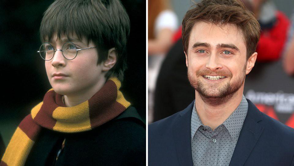 Một bước thành sao khi còn quá trẻ, 4 diễn viên này đã phải chật vật để giữ danh tiếng thế nào? - Ảnh 13.