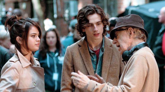 Một bước thành sao khi còn quá trẻ, 4 diễn viên này đã phải chật vật để giữ danh tiếng thế nào? - Ảnh 6.