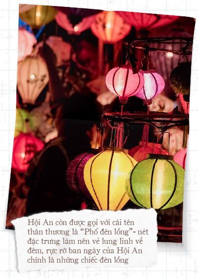 Đẹp vô cùng Việt Nam ơi qua góc nhìn của bạn trẻ đam mê du lịch mùa hè 2018 - Ảnh 7.