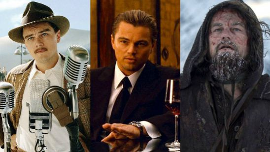 Một bước thành sao khi còn quá trẻ, 4 diễn viên này đã phải chật vật để giữ danh tiếng thế nào? - Ảnh 9.
