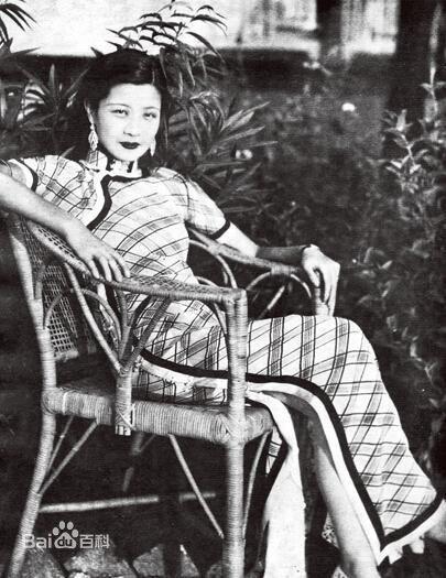 Đắng cay một kiếp hồng nhan: Cái chết của nữ minh tinh làm rúng động dư luận Trung Quốc một thời, khiến nhiều người tự tử theo vì quá tiếc thương - Ảnh 6.