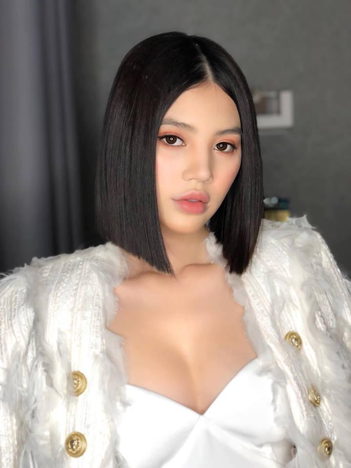 Dám làm điều mà nhiều Hoa hậu ngại ngần, Mỹ Linh và Jolie Nguyễn đều thăng hạng phong cách vù vù! - Ảnh 11.